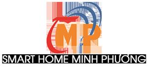 Smart Home Minh Phương