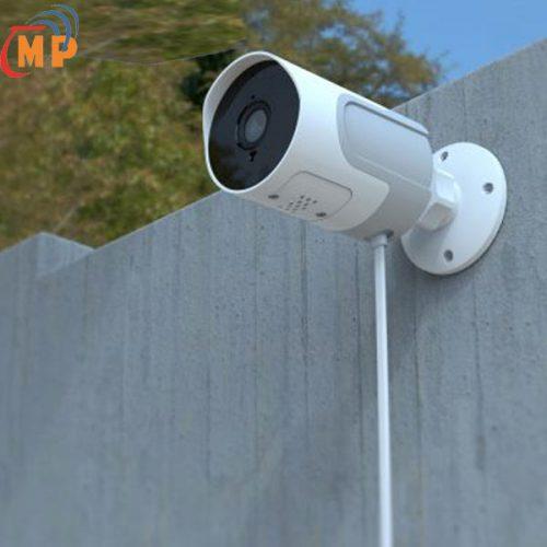 Camera IP Giám sát Ngoài Trời| Camera wifi uotdoor 1080